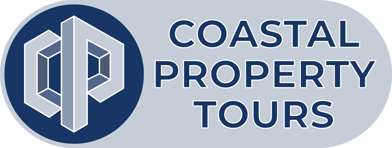 Coastal Property Tours